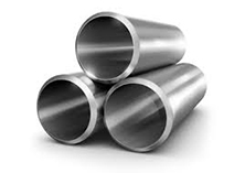 трубы-стальные-бесшовные